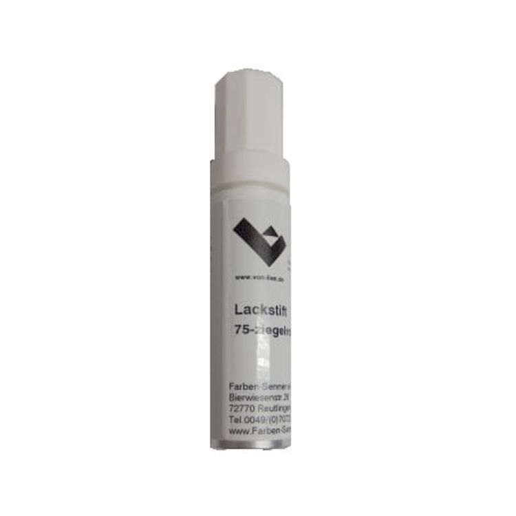 Reparatiestift | 12 ml | TTHD | Mosgroen