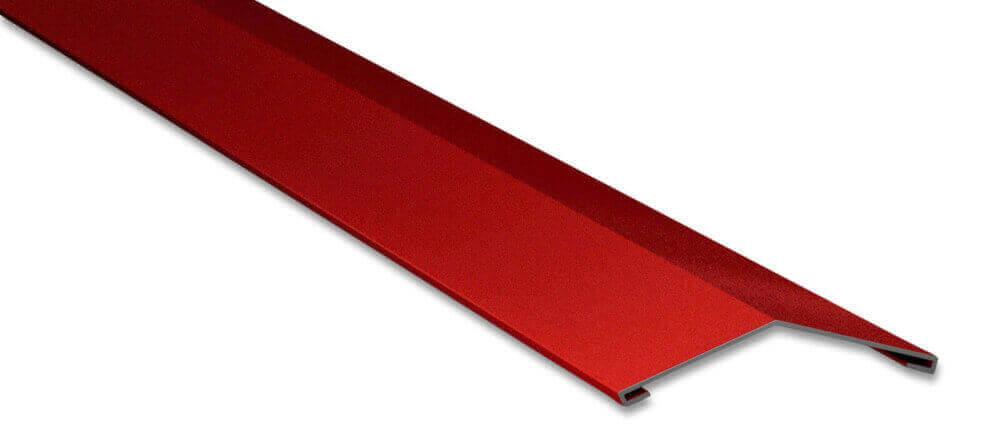 Fabulous Metalen platen - Windveer - Windveer - Zetwerk van staal en aluminium QB33